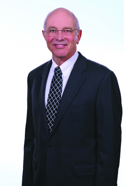 Riverview Health To Host Joint Replacement Seminar