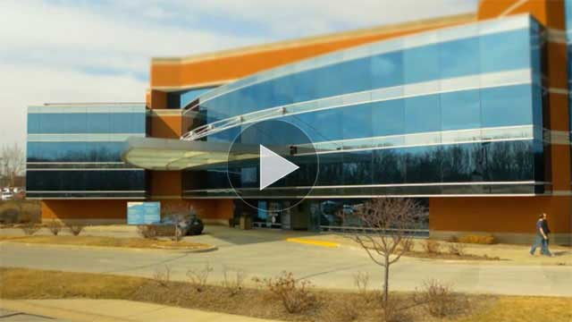 Riverview Health Virtual Tour